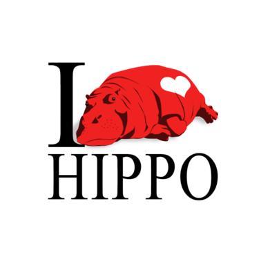 LoveHippo