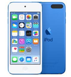 iPod(new)