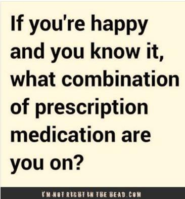 Medication(new)