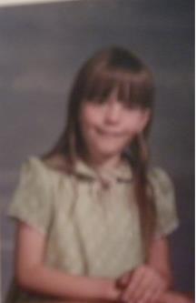 Me,grade4