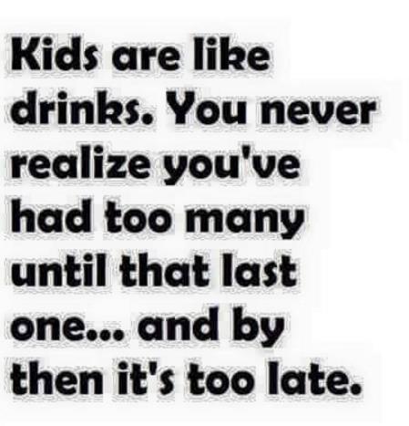 KidsLike