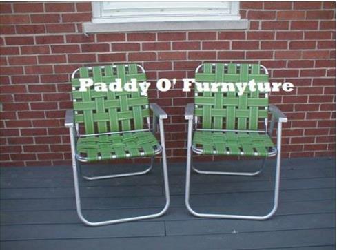 PaddyOFurniture