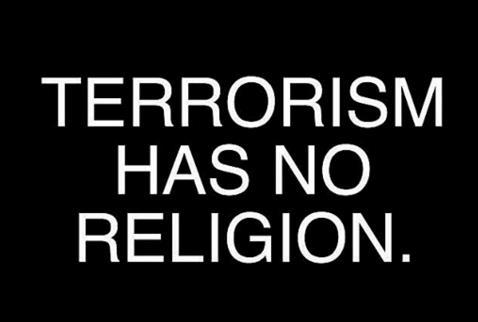 Terrorism(new)