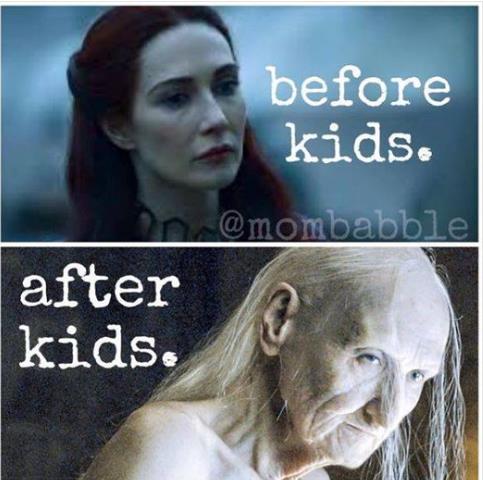 BeforeKids