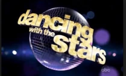 DancingWithTheStars