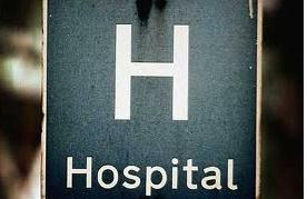 Hospital(newest)
