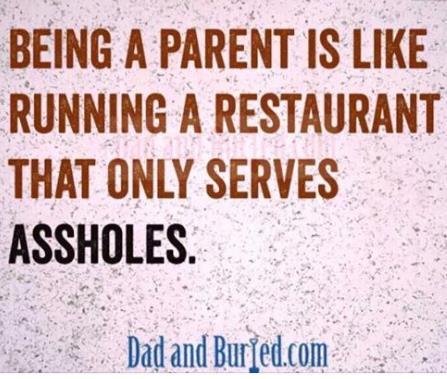 Parent(new)