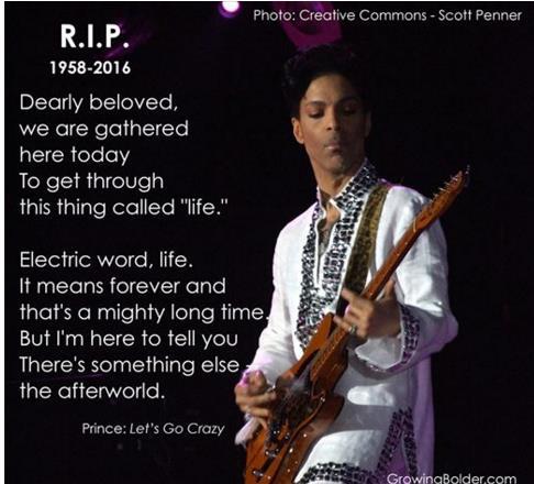 Prince(Singer)