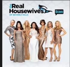 RealHousewives