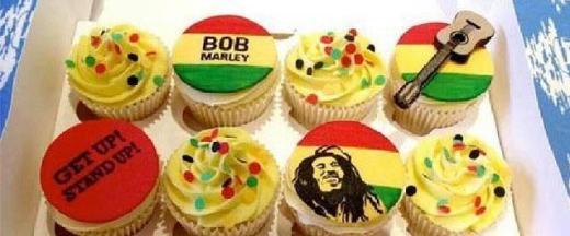 bobmarleycupcakes