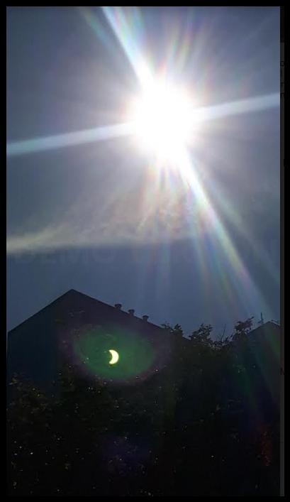 Screen Shot 08-22-17 at 07.09 AM