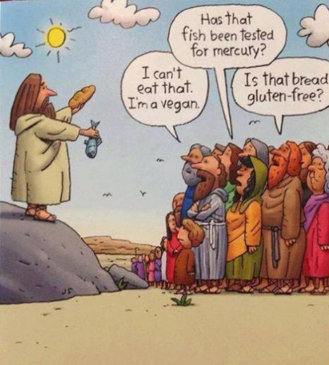 JesusJokes
