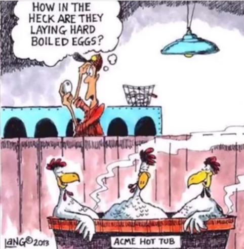 ChickenJoke