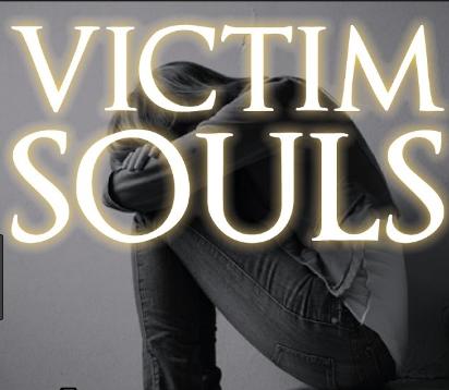 victimSouls