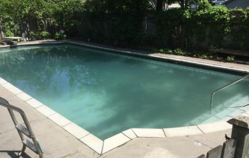 Pool2018