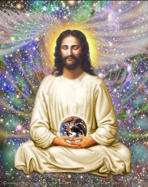 JesusMeditatingPrayer
