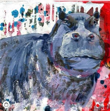 hippos19