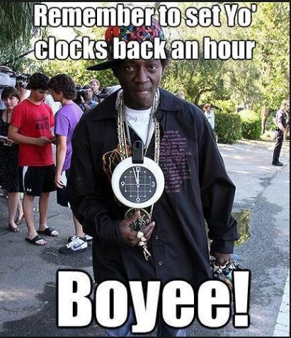 ClocksBack